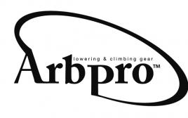 ArbPro_Logo_1160x