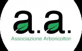 logo-aa-trasparente_1